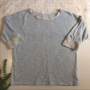 Columbia Lightweight Sweater | Size Large